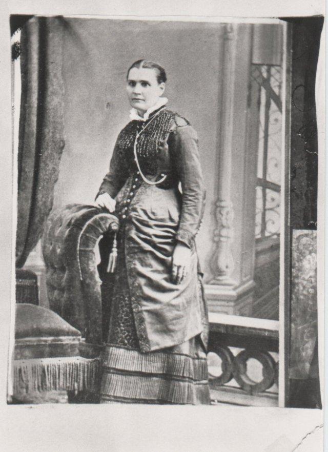 Bushman, Charlotte Turley (1)
