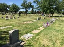2016-5-30 Yakima Cemetery Memorial Day (15)