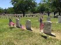 2016-5-30 Yakima Cemetery Memorial Day (18)