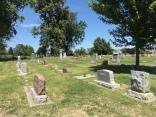 2016-5-30 Yakima Cemetery Memorial Day (22)