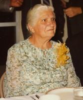 Grandma Elsa