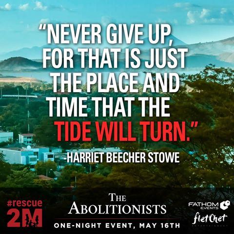 The Abolitionists. 3