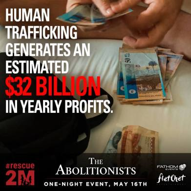 The Abolitionists Movie 8