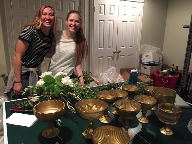 2016-8-10 Claire's Orem Reception (1)