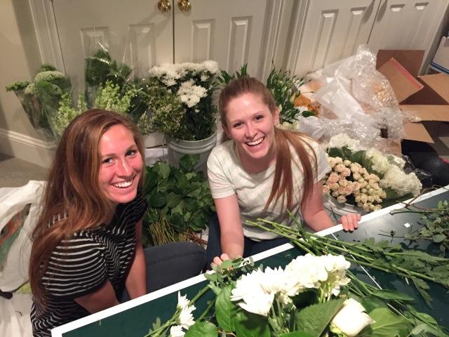 2016-8-10 Claire's Orem Reception (2)