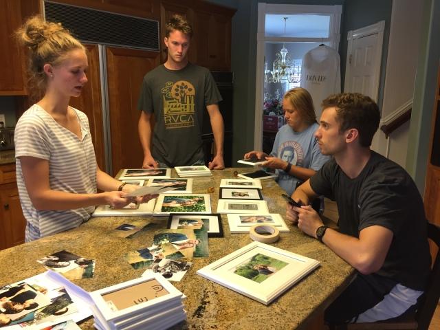 2016-8-10 Claire's Orem Reception (5)