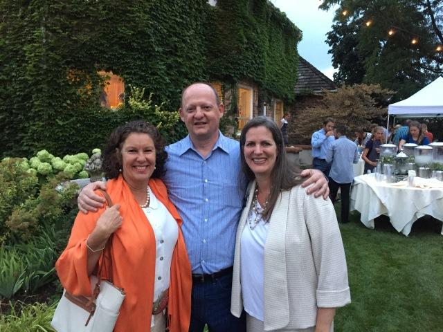 2016-8-10 Claire's Orem Reception (77)
