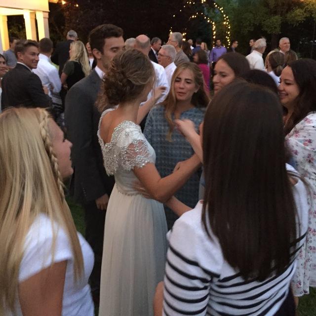 2016-8-10 Claire's Orem Reception (91)