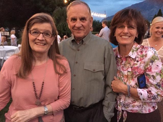 2016-8-10 Claire's Orem Reception (98)