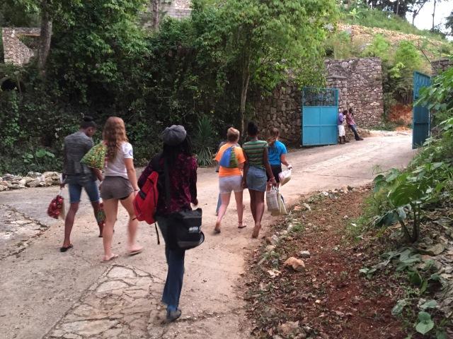 2016-8-22 Haiti  (3)