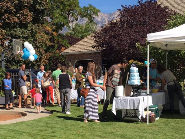 2016-9-17-heidi-lewis-baby-shower-16