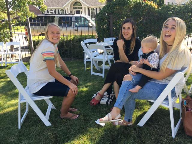 2016-9-17-heidi-lewis-baby-shower-29