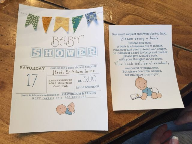 heidis-baby-shower-invite