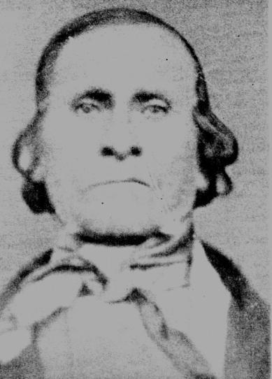 Bushman, Martin 1802.JPG