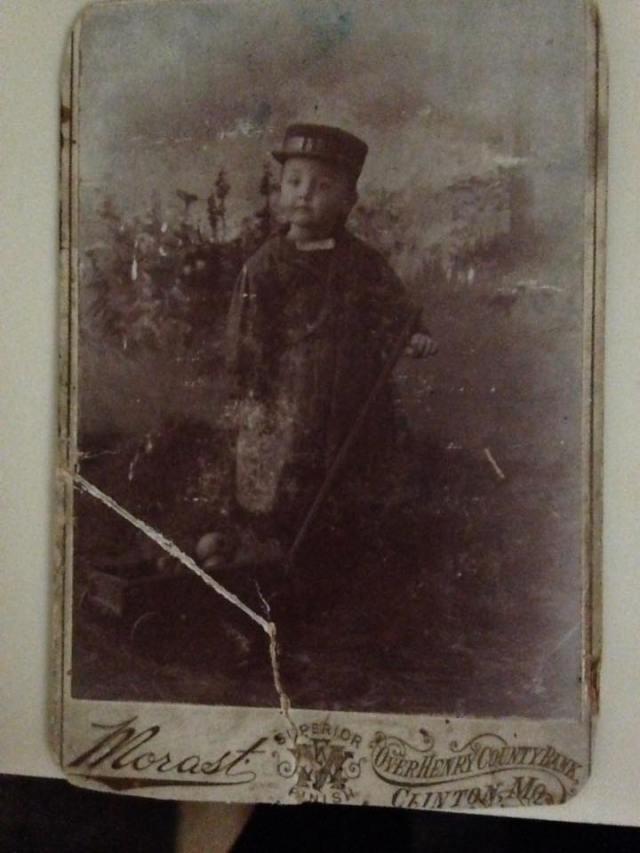 Conley, Lewis b. 1860