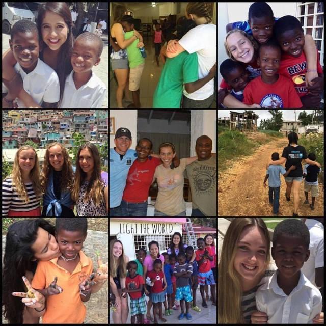 2016-11 Haiti 1