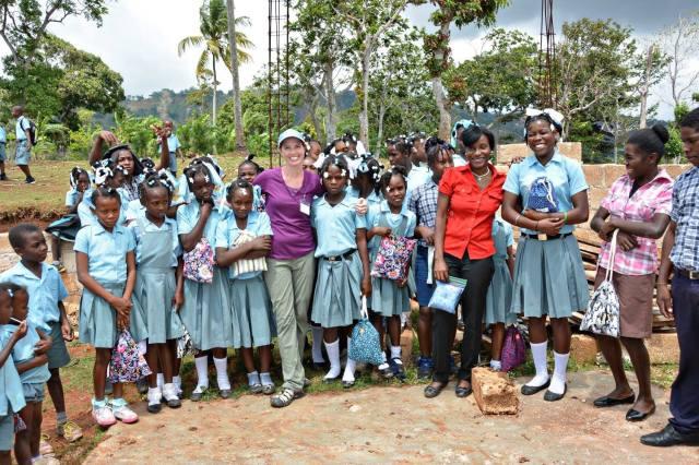 2016-4-18 Yakima Kits in Haiti 1
