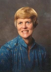 Laemmlen, Grace portrait