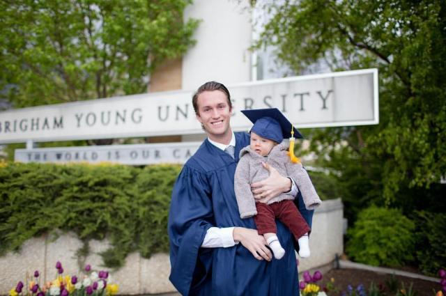 2017-4-28 BYU Graduation (4)