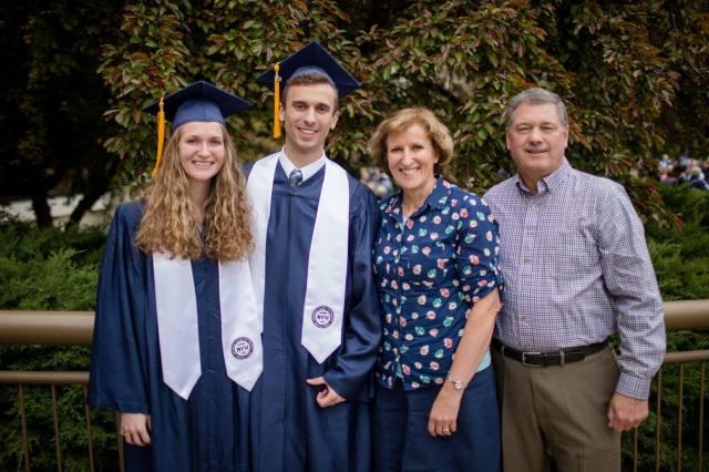 2017-4-28 BYU Graduation (5)