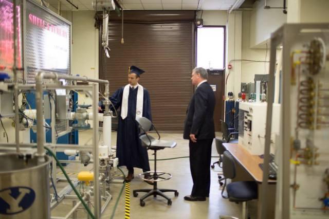 2017-4-28 BYU Graduation (8)