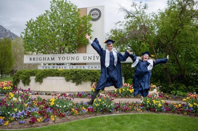2017-4-28 BYU Graduation (9)