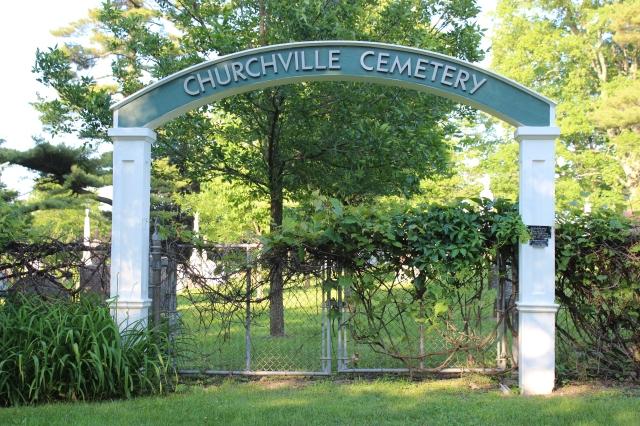 2013-6-17 Churchville (55)