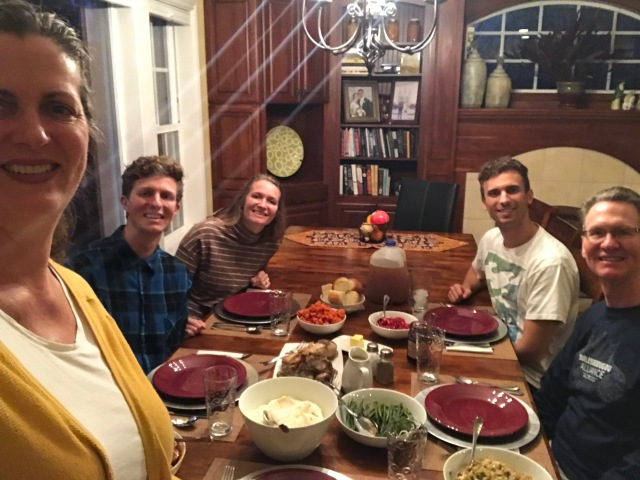 2017-11-23 Thanksgiving (14)