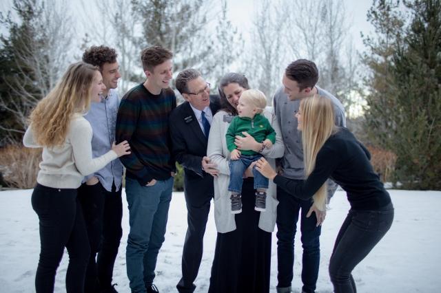 2017-12-31 Christmas (88)
