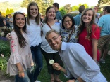 2018-7-7 Missionary Gathering (116)