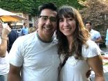 2018-7-7 Missionary Gathering (122)