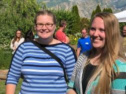 2018-7-7 Missionary Gathering (14)