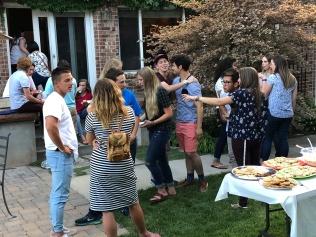 2018-7-7 Missionary Gathering (154)