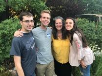 2018-7-7 Missionary Gathering (178)