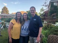 2018-7-7 Missionary Gathering (185)