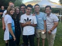 2018-7-7 Missionary Gathering (195)