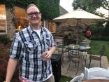 2018-7-7 Missionary Gathering (235)