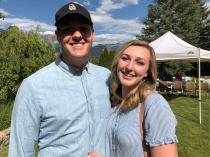 2018-7-7 Missionary Gathering (27)