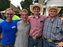2018-7-7 Missionary Gathering (32)