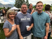 2018-7-7 Missionary Gathering (52)