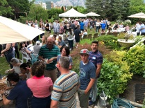 2018-7-7 Missionary Gathering (57)