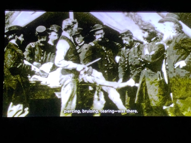 2018-8-2 Gettysburg Trip (41)