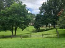 2018-8-3 Rock Ford Plantation (91)