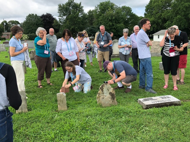 2018-8-4 Lancaster Co family sites (95)