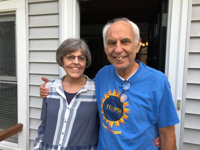 2018-8-7 Visiting Frances Gray MN (14)