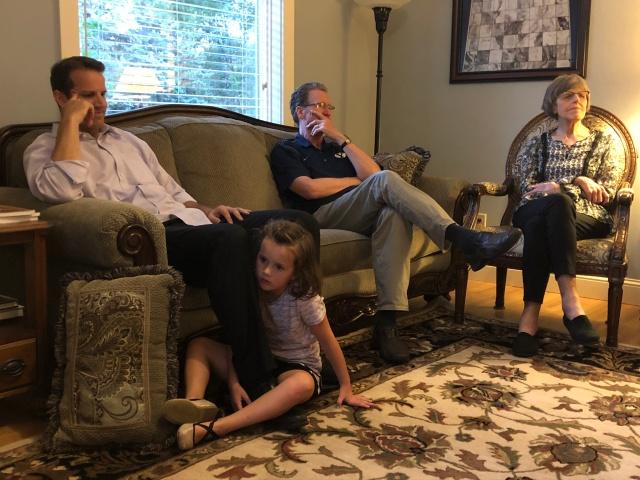 2018-8-7 Visiting Frances Gray MN (22)