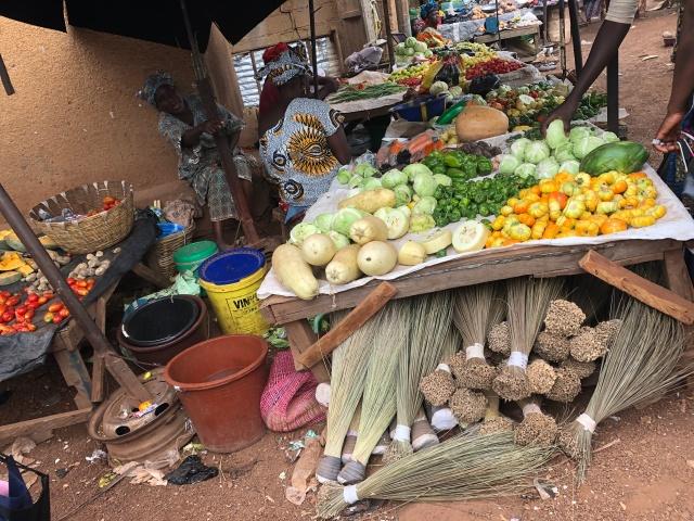 2018-11-16 Mali (56)