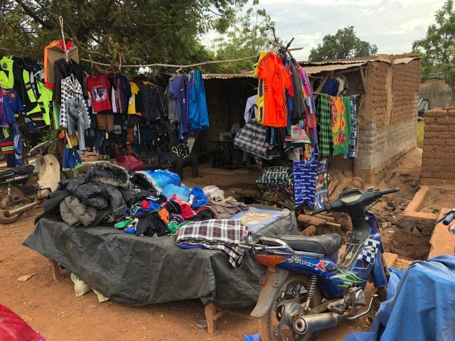 2018-11-16 Mali (70)