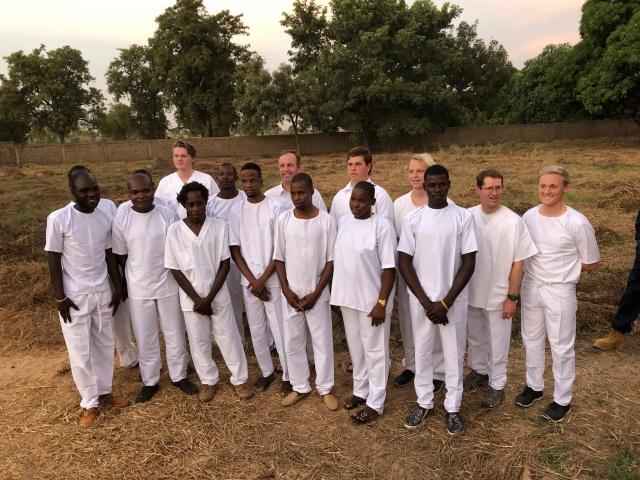 2018-11-17 Mali (71)