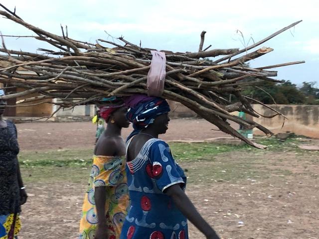 2018-11-19 Mali (56)
